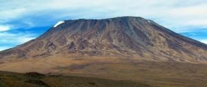 monte-kilimanjaro-viajes-a-tanzania2