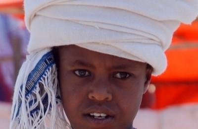 Etiopía al Completo