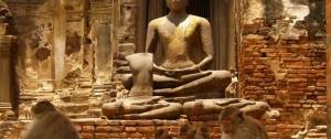 viajar-a-tailandia