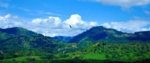 viaje-a-guatemala-y-centro-america