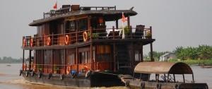 viaje-a-vietnam-delta-del-mekong