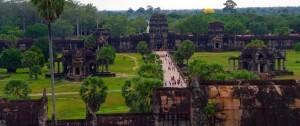 viajes-a-camboya-1