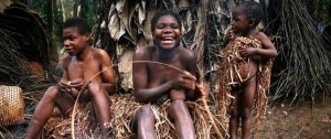 viajes-a-camerun6