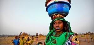 viajes-a-camerun4