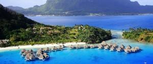 viajes-a-la-polinesia-francesa