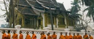 viajes-a-laos-luangprabang-
