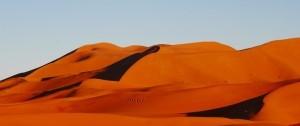 viajes-a-namibia-