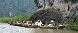 viajes-a-tailandia3