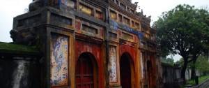 viajes-a-vietnam3