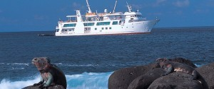 viajes-islas-galapagos-yate-isabela-ii