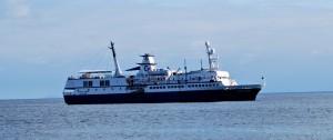 viajes-islas-galapagos6