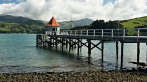 viajes-nueva-zelanda