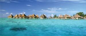 viajes-polinesia