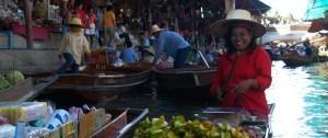 viajes-tailandia2