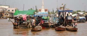 viajes-vietnam2