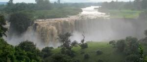 viajs-a-etiopia