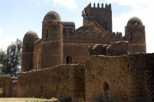 castillo--viajes-a-etiopia