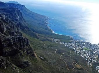 ciduad-del-cabo--viajes-a-africa