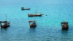 embarcaciones-en-zanzibar-tanzania