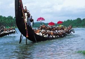 espectaculo-de-botes-serpientes-en-la-india
