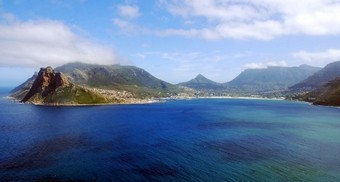 hout-bay--viajes-a-africa