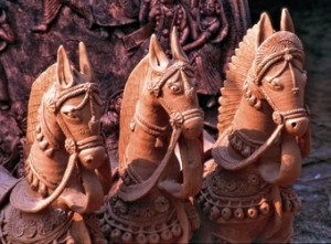 motivo-templo-jainista-en-india-1