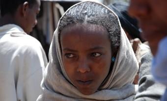 mujer-amarica---viajes-a-etiopia