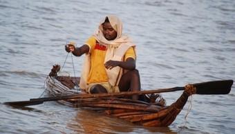 pescador--viajes-a-etiopia