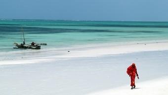 playas-de-zanzibar--viajes-a-africa