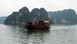 viajar-a-vietnam