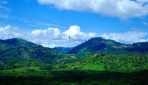 viaje--a-guatemala--y-centro-america