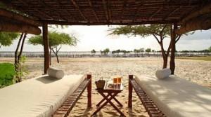 viaje--a-kenia--isla-de-lamu--hotel--the-red-peppers-house-