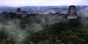 viaje-guatemala-tikal