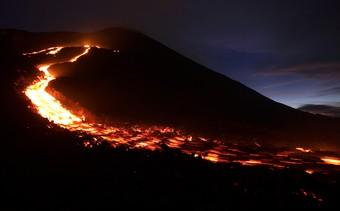 viaje-guatemala-volcan-pacaya