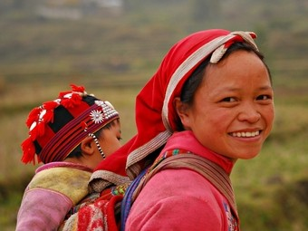 viaje-vietnam-sapa