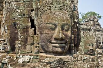 viajes-a-camboya-2