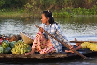 viajes-a-camboya-3