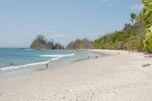 viajes-a-costa-rica-1
