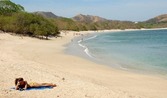 viajes-a-costa-rica-3