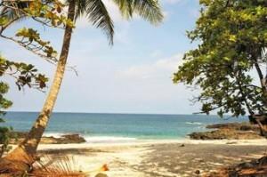 viajes-a-costa-rica-7