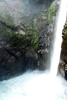 viajes-a-ecuador