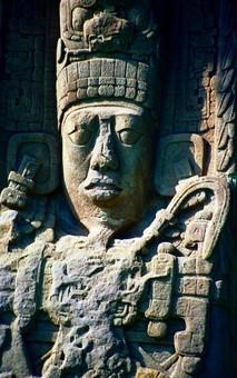 viajes-a-guatemala-estela-en-quirigua