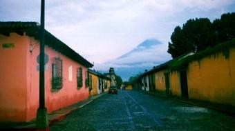 viajes-a-guatemala