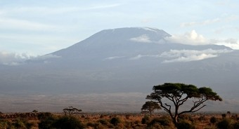 viajes-a-kenia-monte-kilimanjaro
