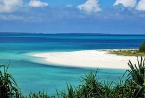 viajes-a-kenia--playas-de-mombasa