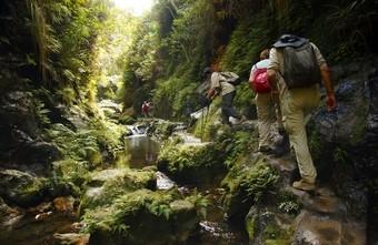 viajes-a-madagascar-parque-nacional-del-isalo-trekking-piscina-azul