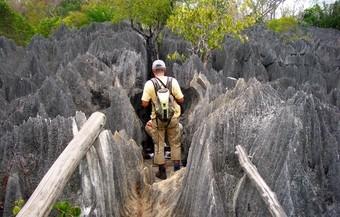 viajes-a-madagascar-tsingys-de-bemaraha
