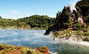 viajes-a-nueva-zelanda-2