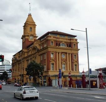 viajes-a-nueva-zelanda--auckland