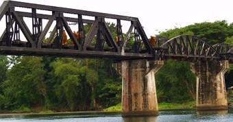viajes-a-tailandia-1